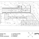 Yellow Submarine Coffee Tank plans