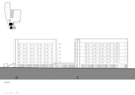 Dushan-School-complex-10