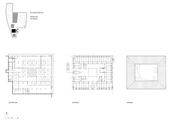 Dushan-School-complex-4