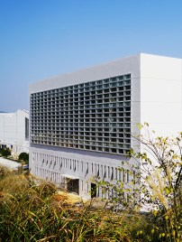 Dushan-School-complex27