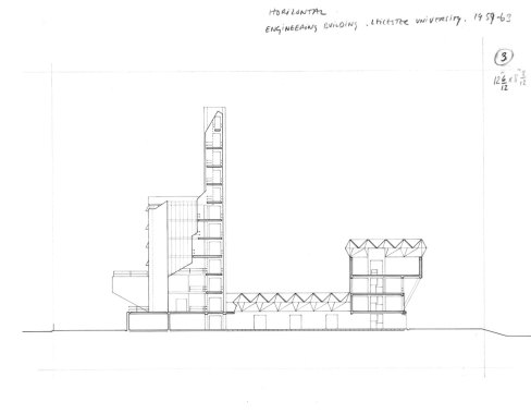 Plan-james-stirling-leicester-engineering-building-12
