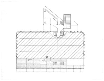 Plan-james-stirling-leicester-engineering-building-8