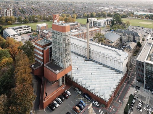 james-stirling-leicester-engineering-building-25