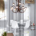 HOUSE XYZ / Kwong Von Glinow Design Office