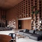 Library - Sp_penthouse / Studio mk27
