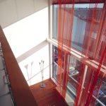 Double Height - Silodam Housing Block in Amsterdam / MVRDV