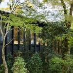 Room - Aman Kyoto Resort / Kerry Hill Architects