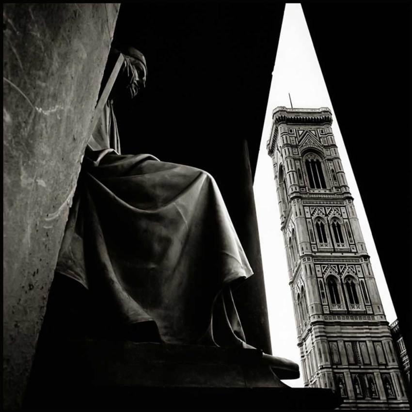 Florence Series