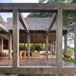 CHACALA HOUSE / CoA arquitectura & ESTUDIO MACIAS PEREDO