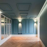 Infante Building Restoration / Meireles Arquitectos