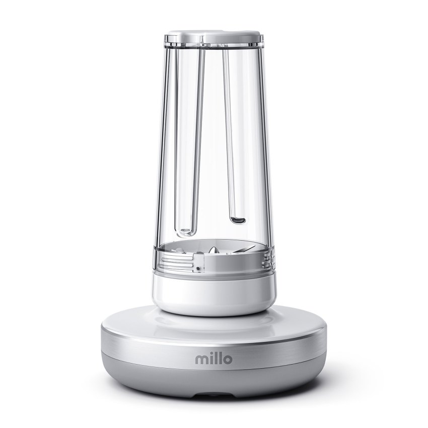 Millo One Blender by Millo Appliances
