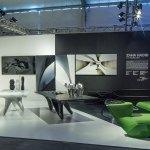 Zaha Hadid ZHD DesignMiami