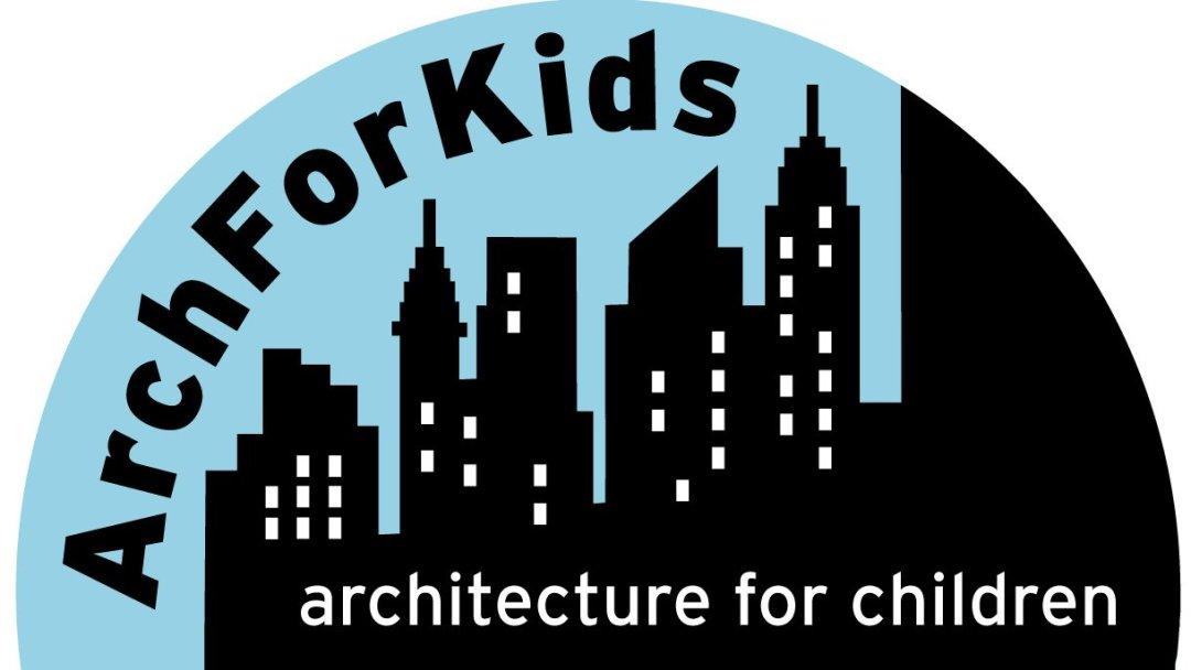 ArchForKids logo