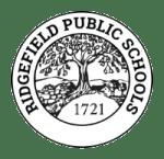 Ridgfield_Logo