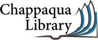 librarylogo200