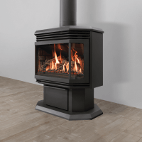 Archgard Fireplaces | Gas Fireplaces