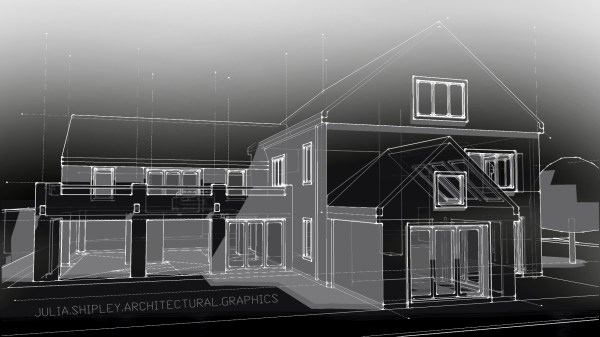Architectural Graphics Architectural.graphics