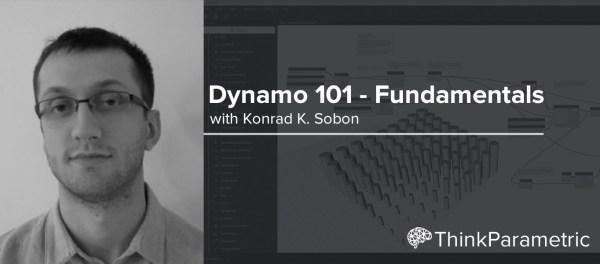 Sobon-Dynamo-101_web