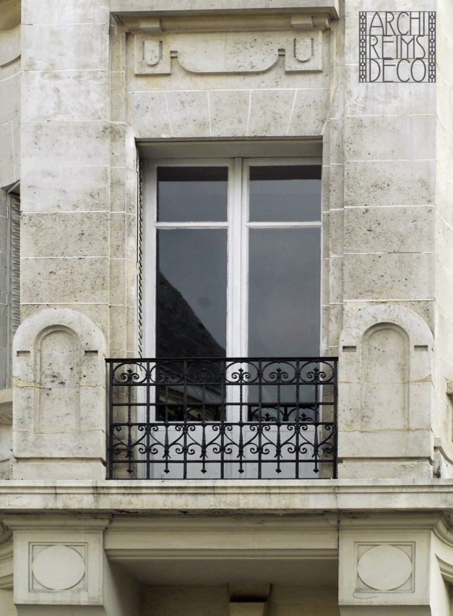 thiers1-fenêtre2