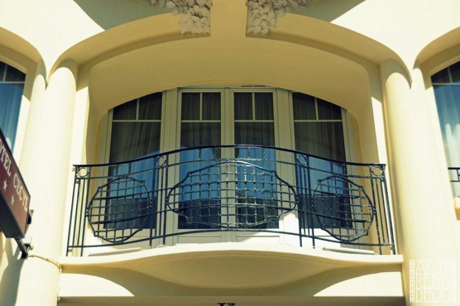 HotelCecyl3-ARD