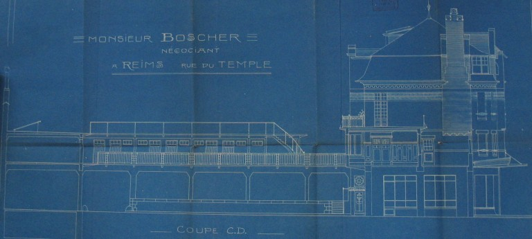 Immeuble Mr Boscher (23)