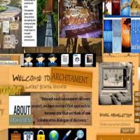 GOYCOLEA BUILDING/FG ARQUITECTOS