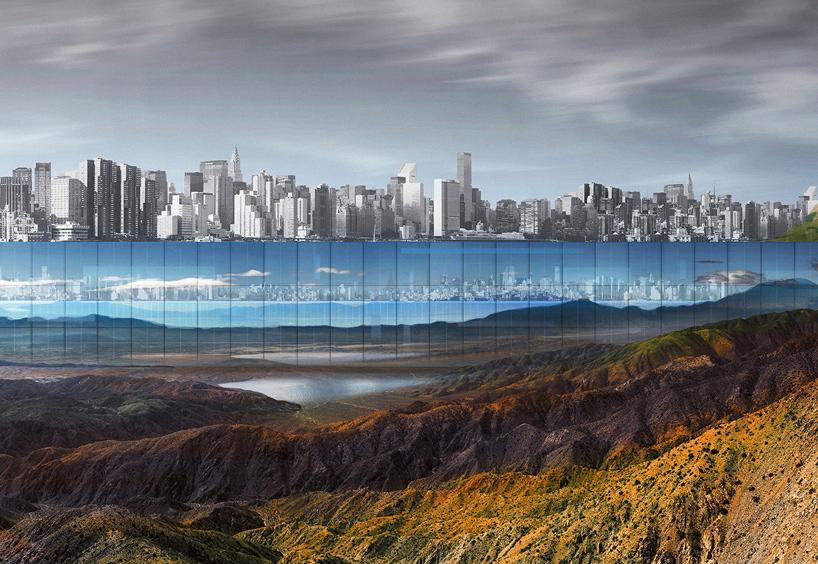 central-park-1000-foot-glass-walls-new-york-horizon-yitan-sun-jianshi-wu-evolo-skyscraper-competition-designboom-03
