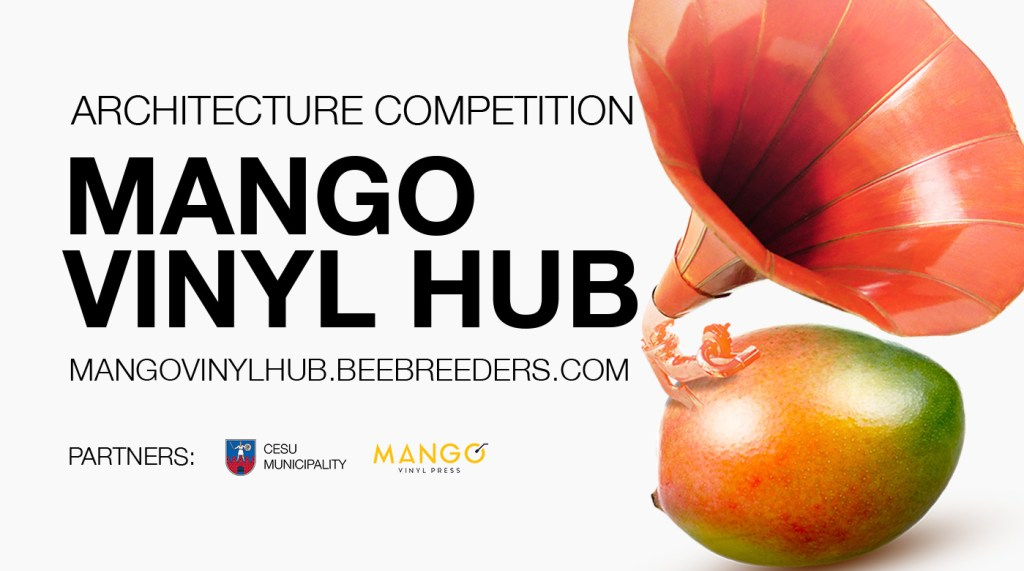 1.mango vinyl hub2