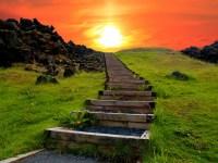Саттва, или путь наверх или вниз