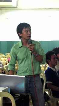 Arch Ian Jay Bantilan - LCC Bacolod, Philippines (65)