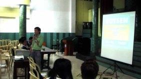 Arch Ian Jay Bantilan - LCC Bacolod, Philippines (66)