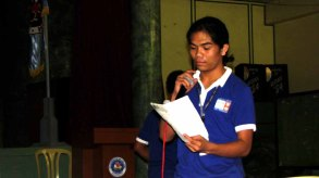 Global Green Architecture -the Workshop - Bacolod (5)