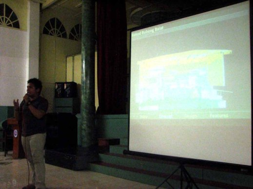 Global Green Architecture - Bacolod (7)