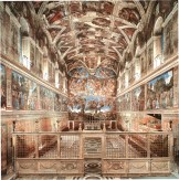 Cappella-Sistina-2