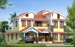 Beautiful-villa
