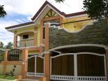 fantastic design of house
