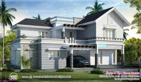 house-elevation
