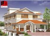 HOUSE-VILLA-for-SALE