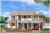 india-house-elevation