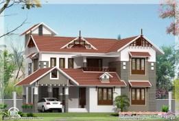 Kerala-house-plan