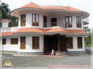 kerala-villa