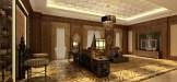 Living-room-classic-luxury-designs