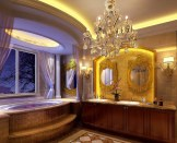Luxury-bathroom-five-star-hotel