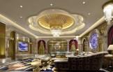 Luxury-villa-living-room-interior