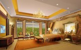 Luxury-villas-interior-design