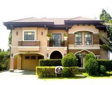 nice design of house