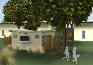 construire-avec-un-architecte-offre-de-serieuses-garanties-pourquoi-4