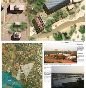 niger-concours-didees-architecture-en-terre-10