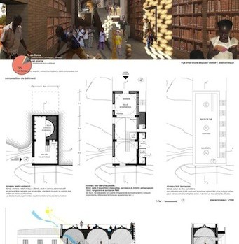 niger-concours-didees-architecture-en-terre-12