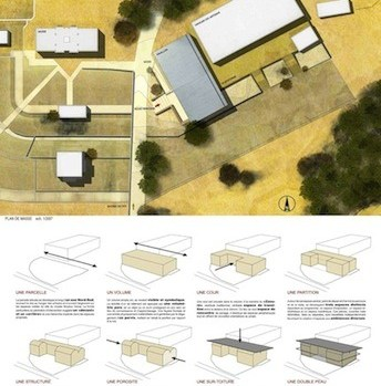 niger-concours-didees-architecture-en-terre-16